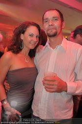 Starnightclub - Österreichhalle - Mo 31.10.2011 - 33