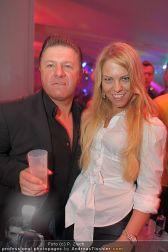 Starnightclub - Österreichhalle - Mo 31.10.2011 - 34