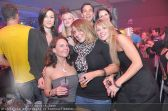 Starnightclub - Österreichhalle - Mo 31.10.2011 - 35