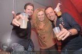 Starnightclub - Österreichhalle - Mo 31.10.2011 - 37