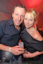 Starnightclub - Österreichhalle - Mo 31.10.2011 - 38