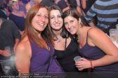Starnightclub - Österreichhalle - Mo 31.10.2011 - 39