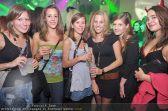 Starnightclub - Österreichhalle - Mo 31.10.2011 - 4