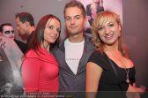 Starnightclub - Österreichhalle - Mo 31.10.2011 - 43