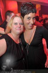 Starnightclub - Österreichhalle - Mo 31.10.2011 - 46