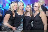 Starnightclub - Österreichhalle - Mo 31.10.2011 - 5