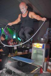 Starnightclub - Österreichhalle - Mo 31.10.2011 - 53