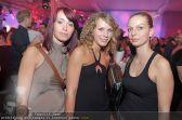 Starnightclub - Österreichhalle - Mo 31.10.2011 - 56