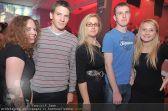 Starnightclub - Österreichhalle - Mo 31.10.2011 - 57