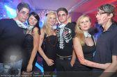 Starnightclub - Österreichhalle - Mo 31.10.2011 - 59