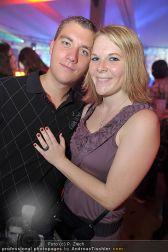 Starnightclub - Österreichhalle - Mo 31.10.2011 - 60