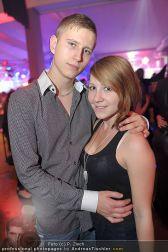 Starnightclub - Österreichhalle - Mo 31.10.2011 - 61