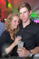Starnightclub - Österreichhalle - Mo 31.10.2011 - 62