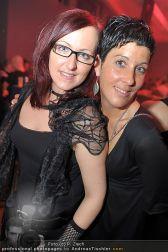 Starnightclub - Österreichhalle - Mo 31.10.2011 - 63