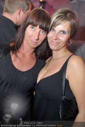 Starnightclub - Österreichhalle - Mo 31.10.2011 - 64