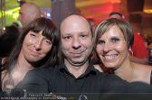Starnightclub - Österreichhalle - Mo 31.10.2011 - 65