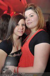 Starnightclub - Österreichhalle - Mo 31.10.2011 - 67