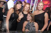 Starnightclub - Österreichhalle - Mo 31.10.2011 - 69