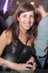 Starnightclub - Österreichhalle - Mo 31.10.2011 - 70