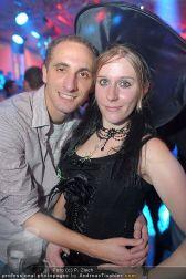 Starnightclub - Österreichhalle - Mo 31.10.2011 - 72