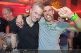 Starnightclub - Österreichhalle - Mo 31.10.2011 - 75