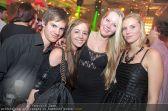 Starnightclub - Österreichhalle - Mo 31.10.2011 - 77