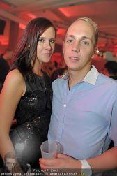 Starnightclub - Österreichhalle - Mo 31.10.2011 - 78