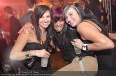Starnightclub - Österreichhalle - Mo 31.10.2011 - 8