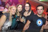 Starnightclub - Österreichhalle - Mo 31.10.2011 - 80