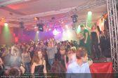 Starnightclub - Österreichhalle - Mo 31.10.2011 - 81