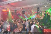 Starnightclub - Österreichhalle - Mo 31.10.2011 - 82