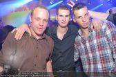 Starnightclub - Österreichhalle - Mo 31.10.2011 - 85
