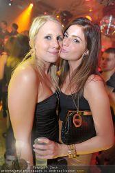 Starnightclub - Österreichhalle - Mo 31.10.2011 - 88