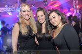 Starnightclub - Österreichhalle - Mo 31.10.2011 - 89