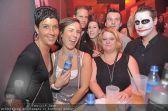 Starnightclub - Österreichhalle - Mo 31.10.2011 - 9