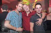 Starnightclub - Österreichhalle - Mo 31.10.2011 - 91