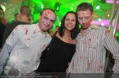 Starnightclub - Österreichhalle - Mo 31.10.2011 - 92