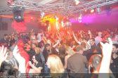 Starnightclub - Österreichhalle - Mo 31.10.2011 - 93