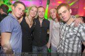 Starnightclub - Österreichhalle - Mo 31.10.2011 - 96