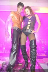 Starnightclub - Österreichhalle - Mo 31.10.2011 - 99