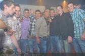 Big Opening - Generations Club - Fr 25.11.2011 - 15
