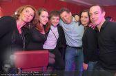 Big Opening - Generations Club - Fr 25.11.2011 - 32