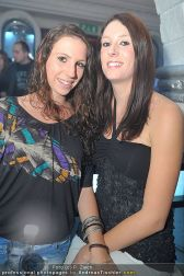Big Opening - Generations Club - Fr 25.11.2011 - 6