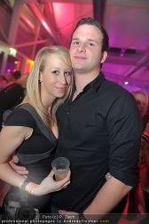 Jet Set City Club - Autohaus Schüller - Sa 26.11.2011 - 10