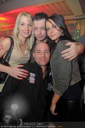 Jet Set City Club - Autohaus Schüller - Sa 26.11.2011 - 100