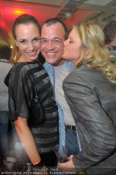 Jet Set City Club - Autohaus Schüller - Sa 26.11.2011 - 112