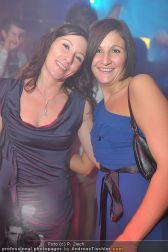 Jet Set City Club - Autohaus Schüller - Sa 26.11.2011 - 57