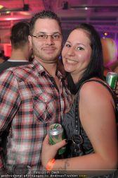 Jet Set City Club - Autohaus Schüller - Sa 26.11.2011 - 75