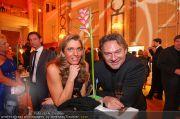 25 Jahre Wienerin - Hofburg - Do 17.03.2011 - 45
