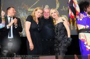 25 Jahre Wienerin - Hofburg - Do 17.03.2011 - 61